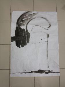 IMG_1795