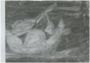 Franz (1)